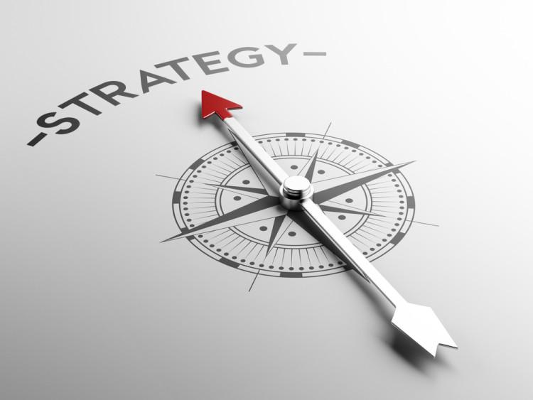 strategy-e1430343352881