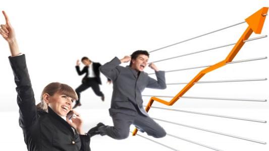 семинар за топ търговец и продажбени умения