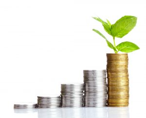 Millionaire-Investor-Tips-Grow-Your-Property-Portfolio