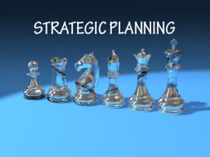 Strategic-Planning1