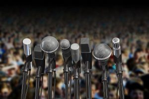 how-to-overcome-the-fear-of-public-speaking