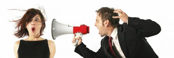 "Seminar ""7 Eye-opening communication secrets to understand people better"""