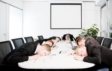 boring-board-meeting